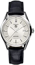 TAG Heuer Carrera WV211A FC6180 Watch
