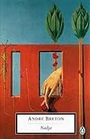 Nadja (Penguin Twentieth Century Classics)
