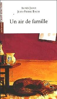 Film Un Air De Famille