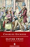 Oliver Twist (Dickens Collection)