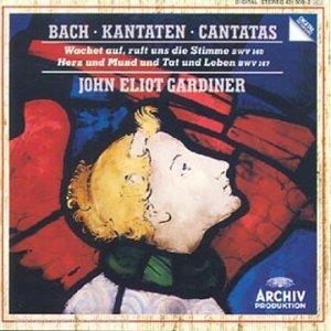 cantates-bwv-140-147