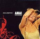 アナ!-ライブ・イン・アムステルダム 2005-