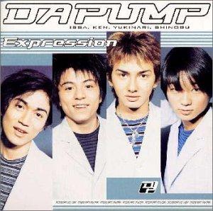ダパンプ(DAPUMP)USAのmp3を無料ダウンロー …