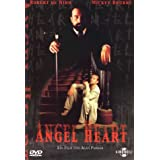 "Angel Heartvon ""Mickey Rourke"""
