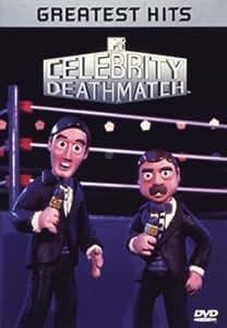 Celebrity Deathmatch - Season 1 - IMDb
