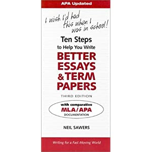 Help you write paper