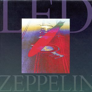 Led Zeppelin - Led Zeppelin [BOX SET] Led Zeppelin Box Set, Vol. 2 - Zortam Music