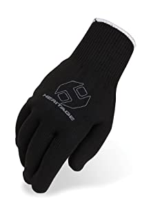 Heritage ProGrip Roping Glove (12 Pack), Size 5