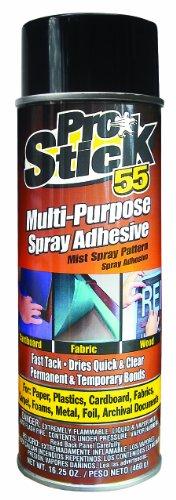 pro-stick-5016-55-multi-purpose-spray-adhesive-1625-oz