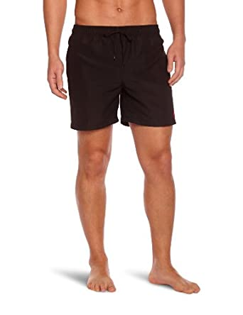 Element - Short de Bain - Homme - Noir (Black) - 30