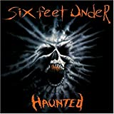 """Hauntedvon """"Six Feet Under"""""""