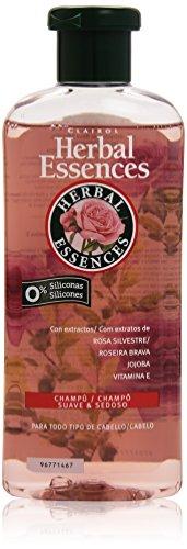 herbal-essences-shampoo-soffice-e-setosi-2-unita