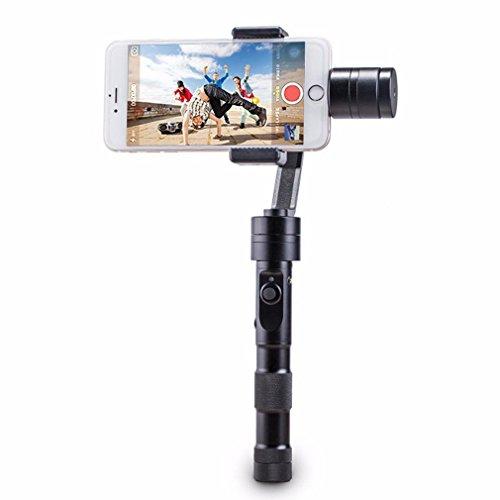 zhi-yun-z1-smooth-c-3-assi-portatile-gimbal-stabilizzatore-per-smartphone-iphone-6-plus-6-5s-5c-sams