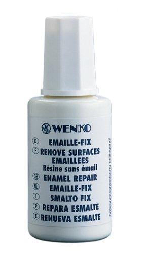 wenko-5660510100-liquido-reparador-de-esmalte-20-ml-color-blanco