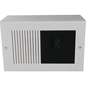 Electronics Gt Security Amp Surveillance Gt Home Security