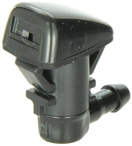 Genuine GM 15247800 Windshield Washer Nozzle by General Motors (Pontiac G6 Washer Nozzle compare prices)
