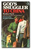 God's Smuggler to China (Hodder Christian paperbacks)