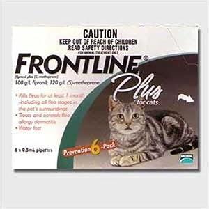 Frontline plus coupons walmart