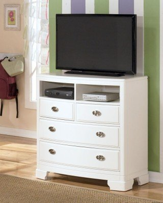 Dresser Changing Tables front-994626
