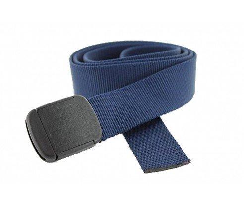 hiker-metal-free-web-belt-made-in-usa-by-thomas-bates-navy