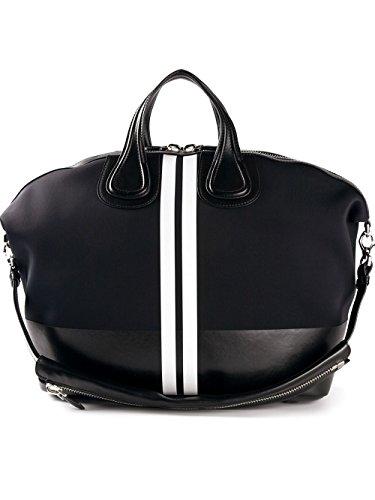 (ジバンシィ) GIVENCHY Nightingale large tote bag ナイチンゲール 大 トートバッグ [並行輸入品] LUXTRIT