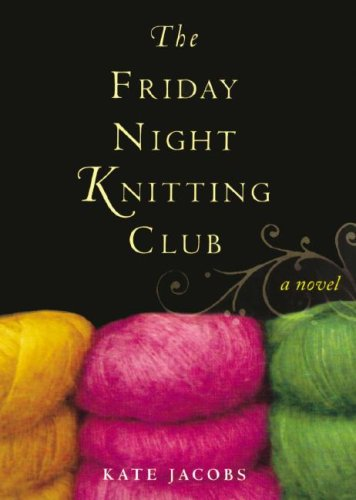 Friday Night Knitting Club : Coolest knitting patterns using just squares and rectangles