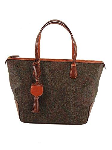 etro-damen-handtasche