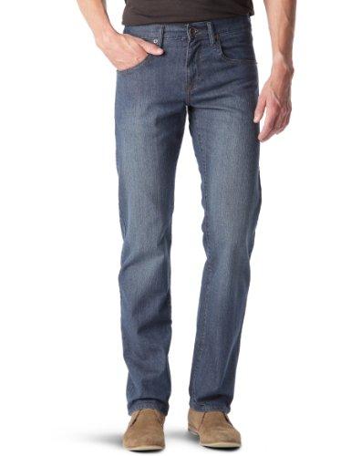 Jeans RL70 Stone Sab Rica Lewis W32 Men's