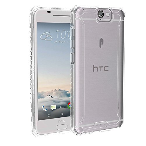 Poetic-Affinity-TPU-Hybrid-Case-for-HTC-One-A9