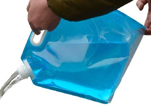 Lifeunion-5-Litres-Collapsible-Water-Container-BPA-Free-Plastic-Water-Carrier-Outdoor-Folding-Water-Bag-for-Sport-Camping-Riding-Mountaineer