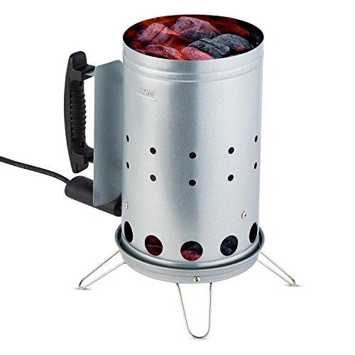 klarstein-fegefeuer-encendedor-de-carbon-electrico-350w-precalienta-iniciador-de-barbacoa-accesorio-
