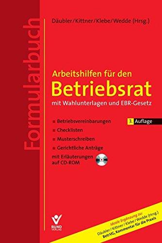 arbeitshilfen-zum-betrvg-betriebsvereinbarungen-checklisten-musterschreiben-gerichtliche-antrage-auf