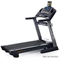 NordicTrack NTL14114 Commercial 1750 Treadmill