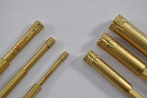 profi-diamant-bohrer-fliesenbohrer-8-mm-6kant-granit-trockenbohrer-marmor-vakuum