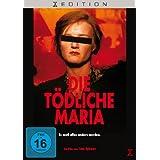 """Deadly Mariavon """"Josef Bierbichler"""""""