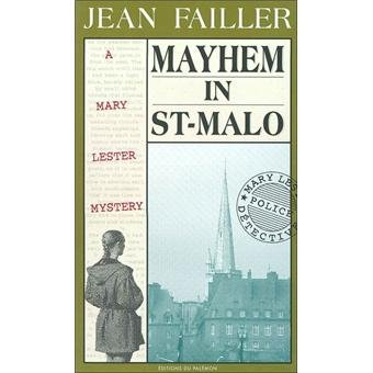 mayhem-in-st-malo-a-mary-lester-mystery