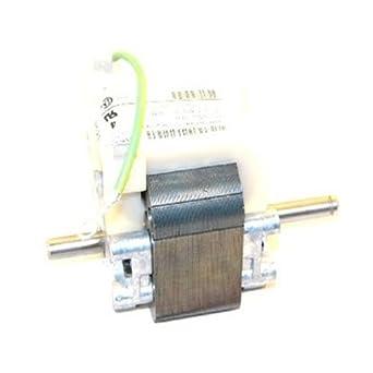 Hc21ze123a Payne Furnace Draft Inducer Exhaust Vent