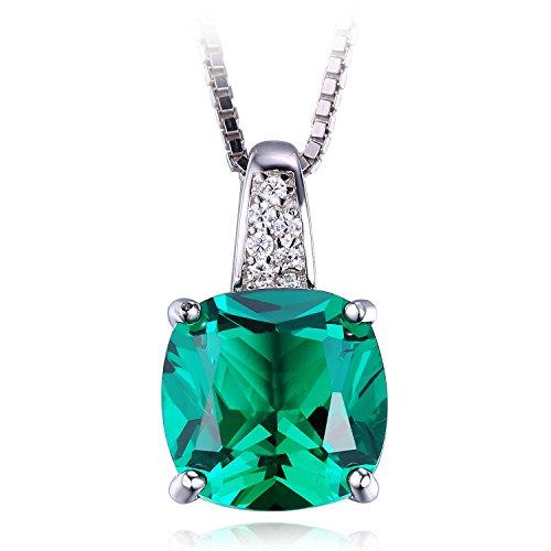 jewelrypalace-342ct-grun-synthetisch-prinzessin-schliff-nano-russisch-smaragd-anhanger-kette-halsket