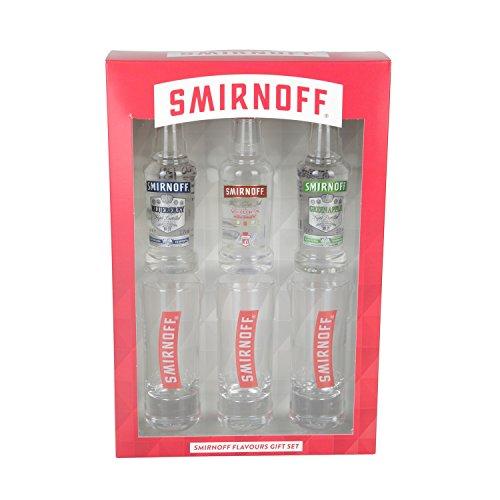 smirnoff-flavours-miniatures-tall-shot-glass-gift-set