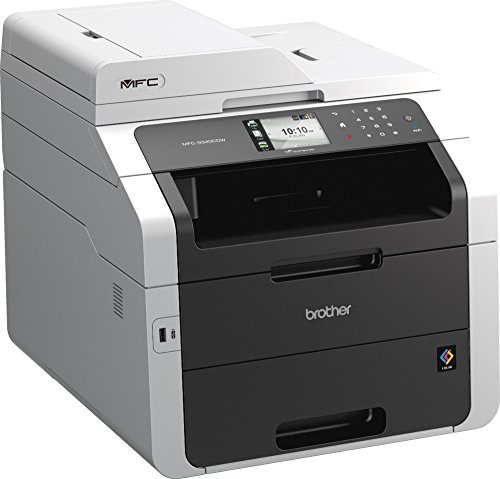 brother-mfc-9340cdw-stampante-multifunzione-a-colori-all-in-one-con-front-retro-per-copia-stampa-sca