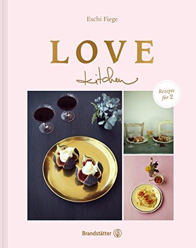 Lovekitchen: Rezepte für 2