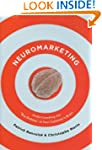 Neuromarketing: Understanding the Buy...