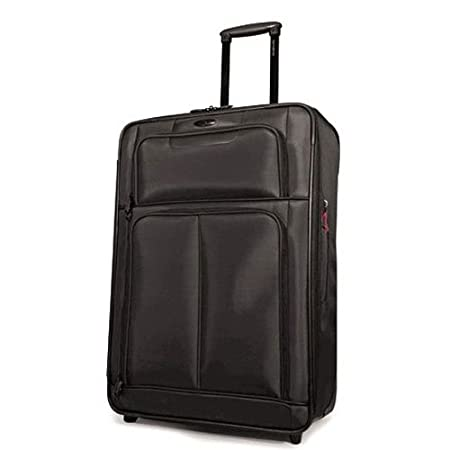 Samsonite Supra 6 25