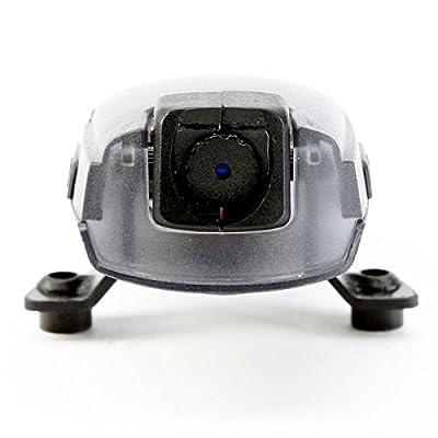 BLADE EFC-721 720p HD Video Camera