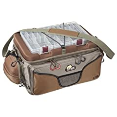 Frabill Plano 3700 Guide Series Tackle Bag by Frabill