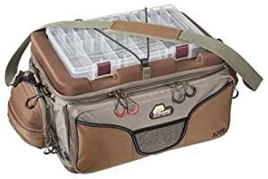 Buy Frabill Plano 3700 Guide Series Tackle Bag by Frabill