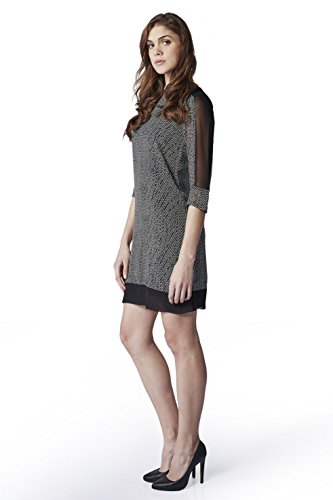 AND-Womens-Body-Con-Dress