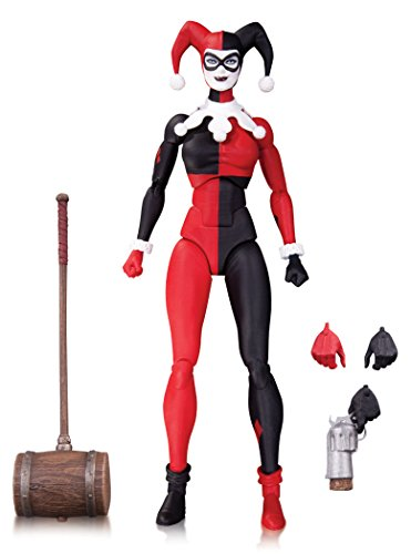 dc-icons-harley-quinn-no-mans-land-action-figure