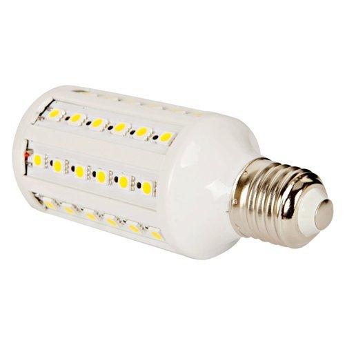 Hossen® 10W 110V 60Led *Lm 3500K Warm White Light Led Corn Light Bulb