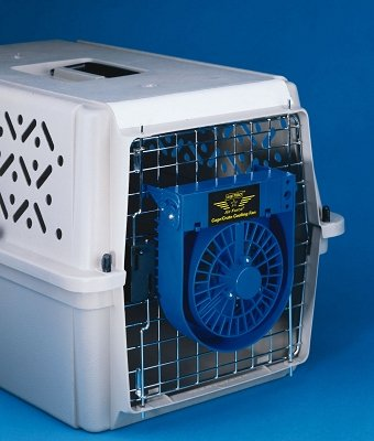 220v Appliances In Usa